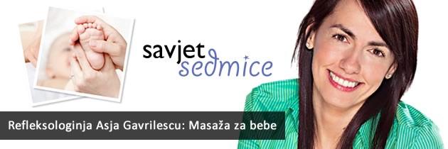 Asja_Gavrilescu