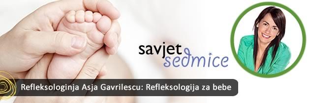 refleksologija-bebe-asja