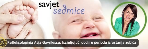 refleksologija-zubici