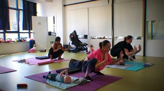 trening mame bebe2