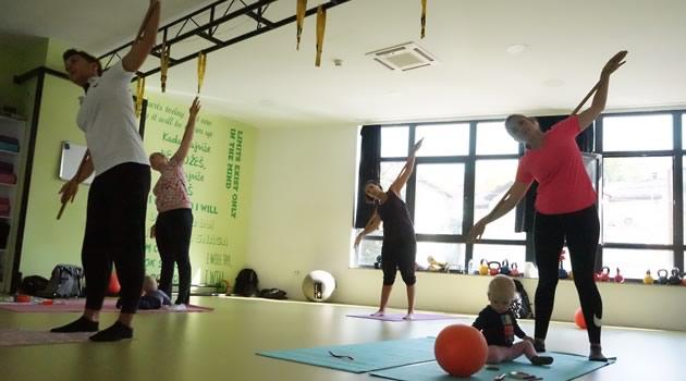 trening mame bebe4