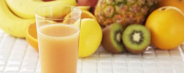 7 namirnica koje imaju više vitamina C od naranče