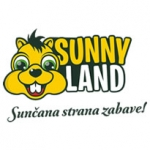 KIDS CAFE - Sunnyland