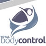 Total Body Control