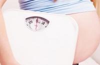 Poslije porođaja je najvažnije na svijetu da skineš kilograme