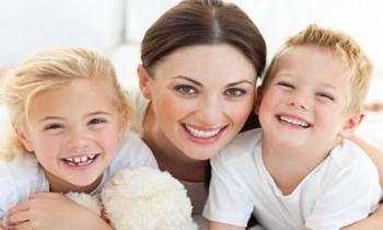 8 stvari koje djeca znaju bolje od vas
