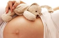 Termin poroda ne znači baš mnogo. Zapamtila!