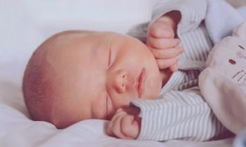 """Ispovijest mlade trudnice: """"Željela sam čuti najljepši zvuk na svijetu, ali otkucaja srca nije bilo"""""""