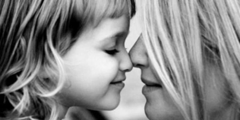 Emotivno pismo jedne mame svojoj djevojčici