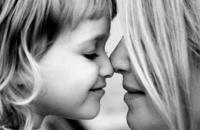 Šta ako vas majčinstvo ne ispunjava?