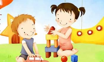 Zašto je manje igračaka bolje za dijete?