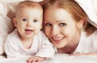 10 stvari koje osobe bez djece ne razumiju
