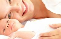 Ono što vam niko neće reći o periodu poslije porođaja