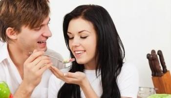 5 namirnica koje povećavaju plodnost