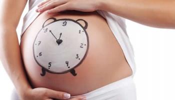 Kada je najbolje vrijeme za prvu bebu?