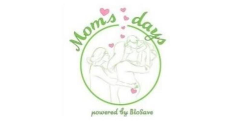 BioSave i Mom's day: jedinstven događaj za trudnice i mame