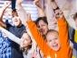 Zona bez zvona: program podrške djeci i mladima u učenju i razvoju kritičkog i kreativnog mišljenja