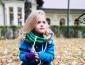 Senses.ba - Originalni domaći modni brand - Odabrala djeca!