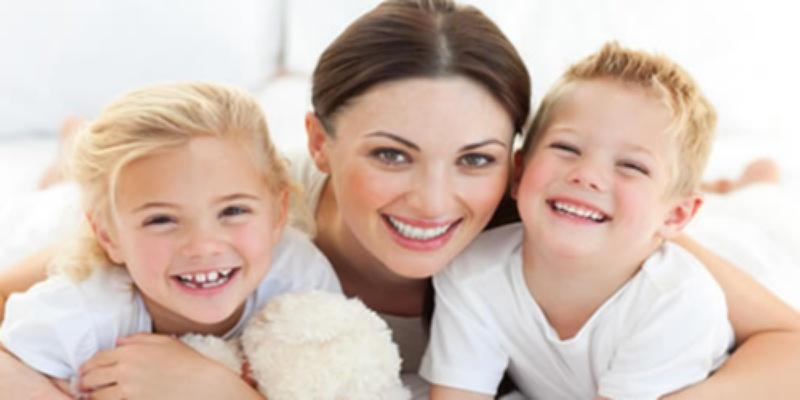 5 grešaka koje usporavaju dječiju inteligenciju