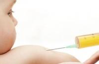 Vakcinacija ili ne?!