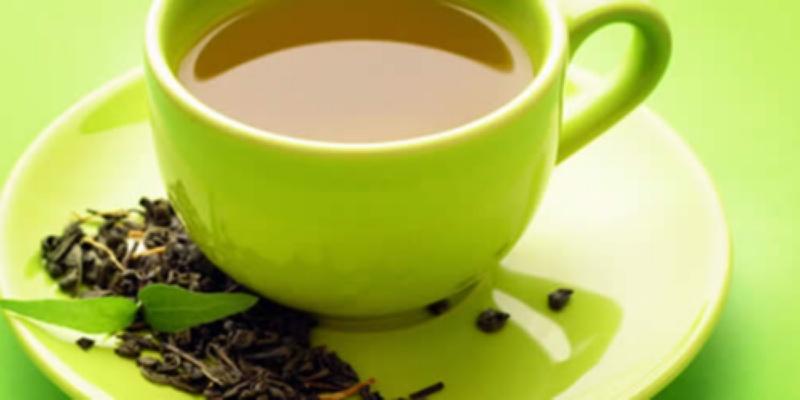 Čaj koji ublažava stres