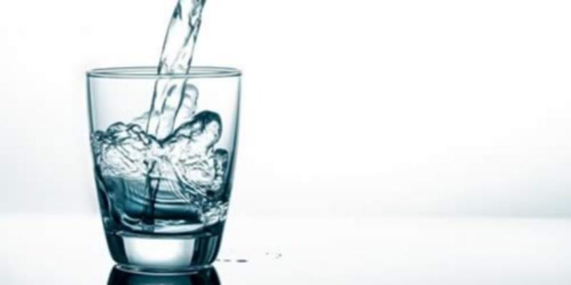 Kako čaša hladne vode djeluje poslije obroka?