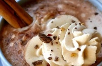 Najfiniji recept za omiljenu toplu čokoladu