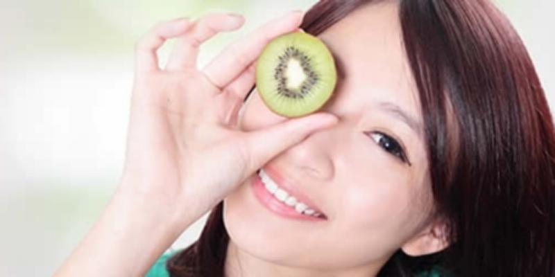 11 namirnica za zaštitu imuniteta