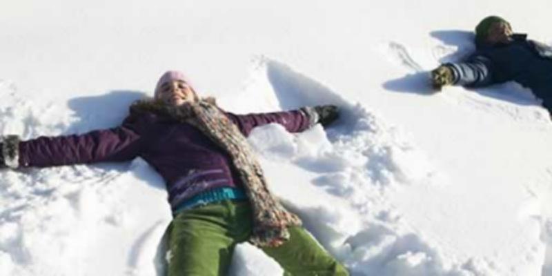 Savjeti za jači imuni sistem tokom zime