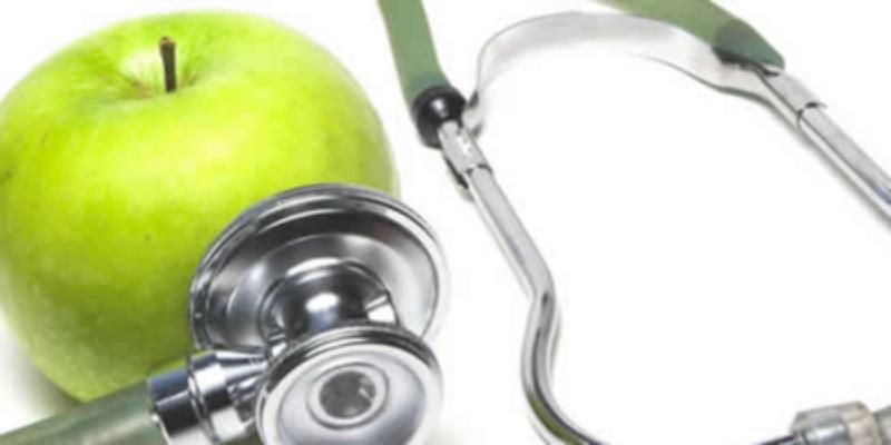 Jedna jabuka na dan i doktor vam nije potreban!